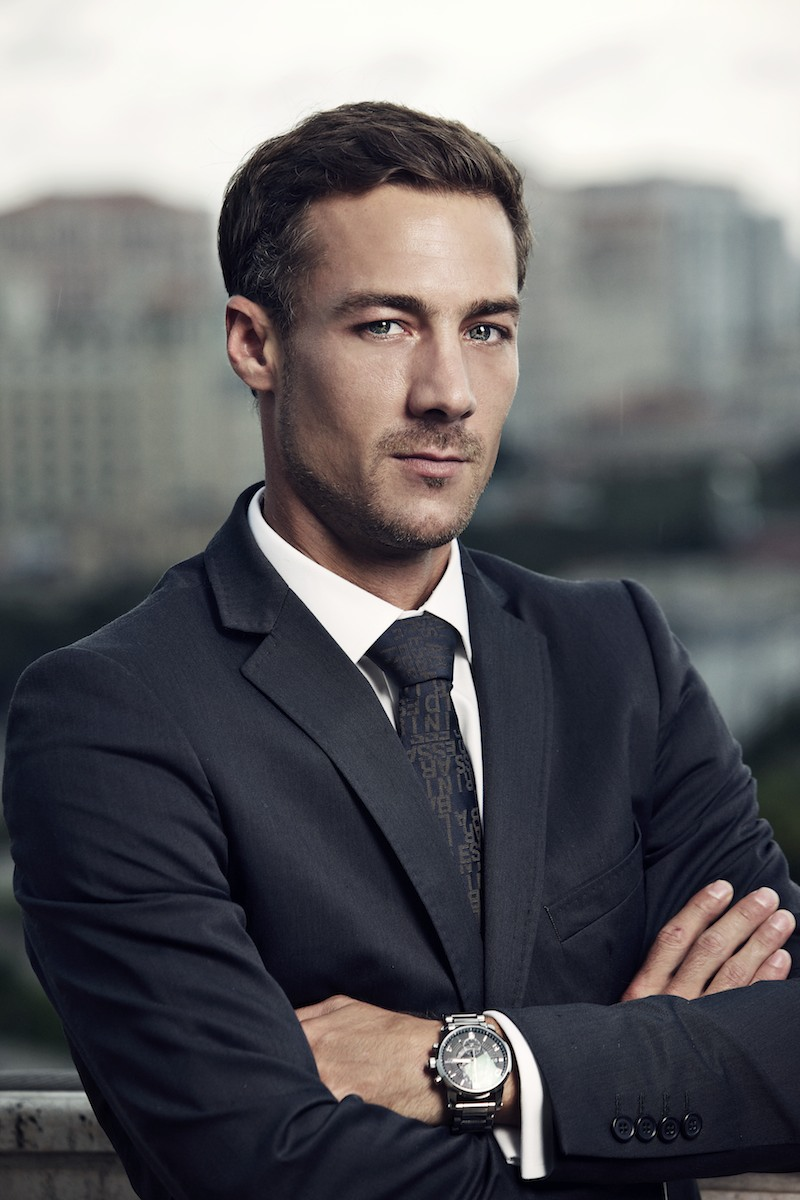 adult_corporate_ headshot_miami