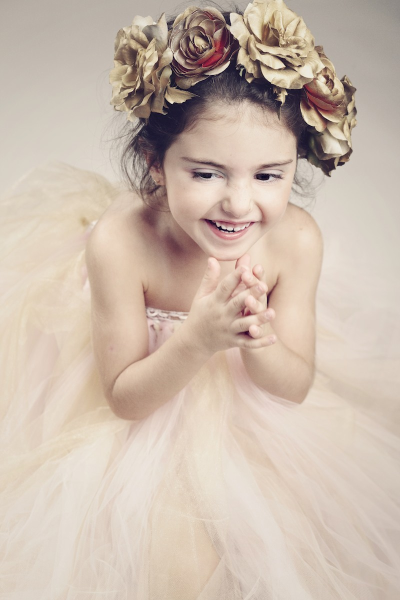 ballerina_kids_miami_photographer