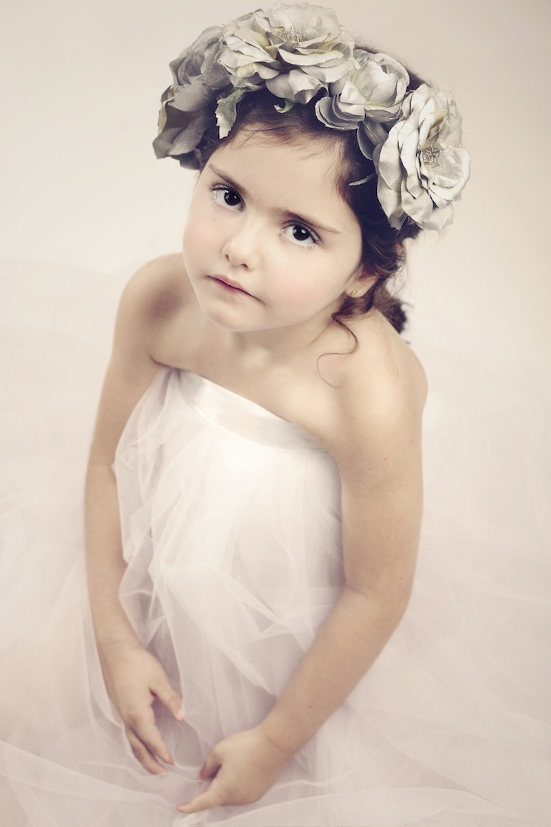 cute_girl_kids_miami_photographer
