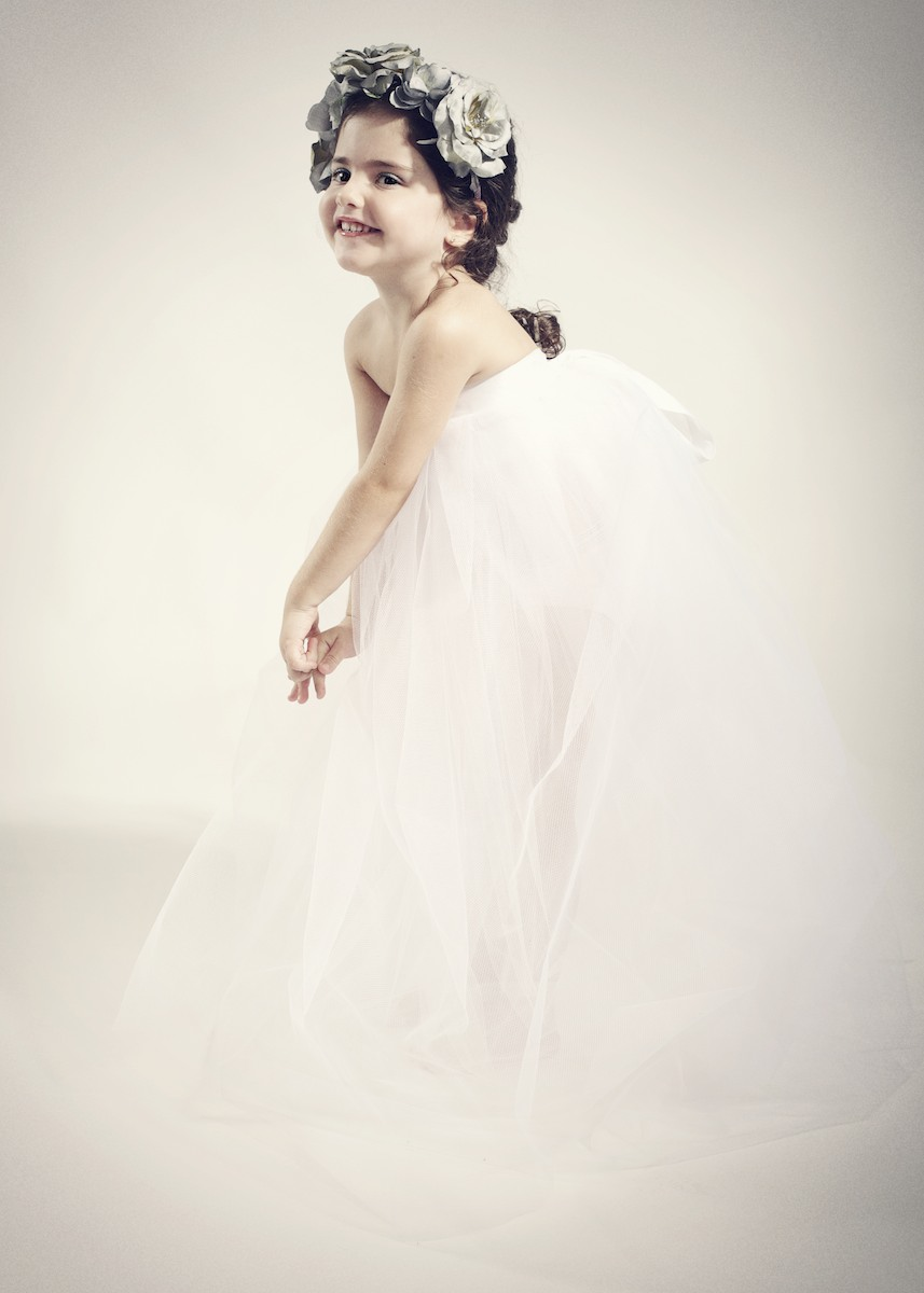 girl_tutu_kids_miami_photographer