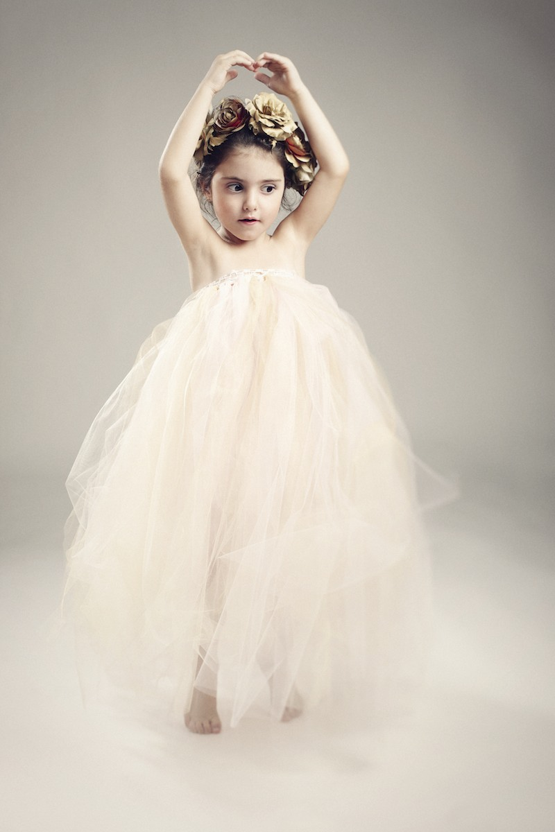 little_girl_tutu_kids_miami_photographer