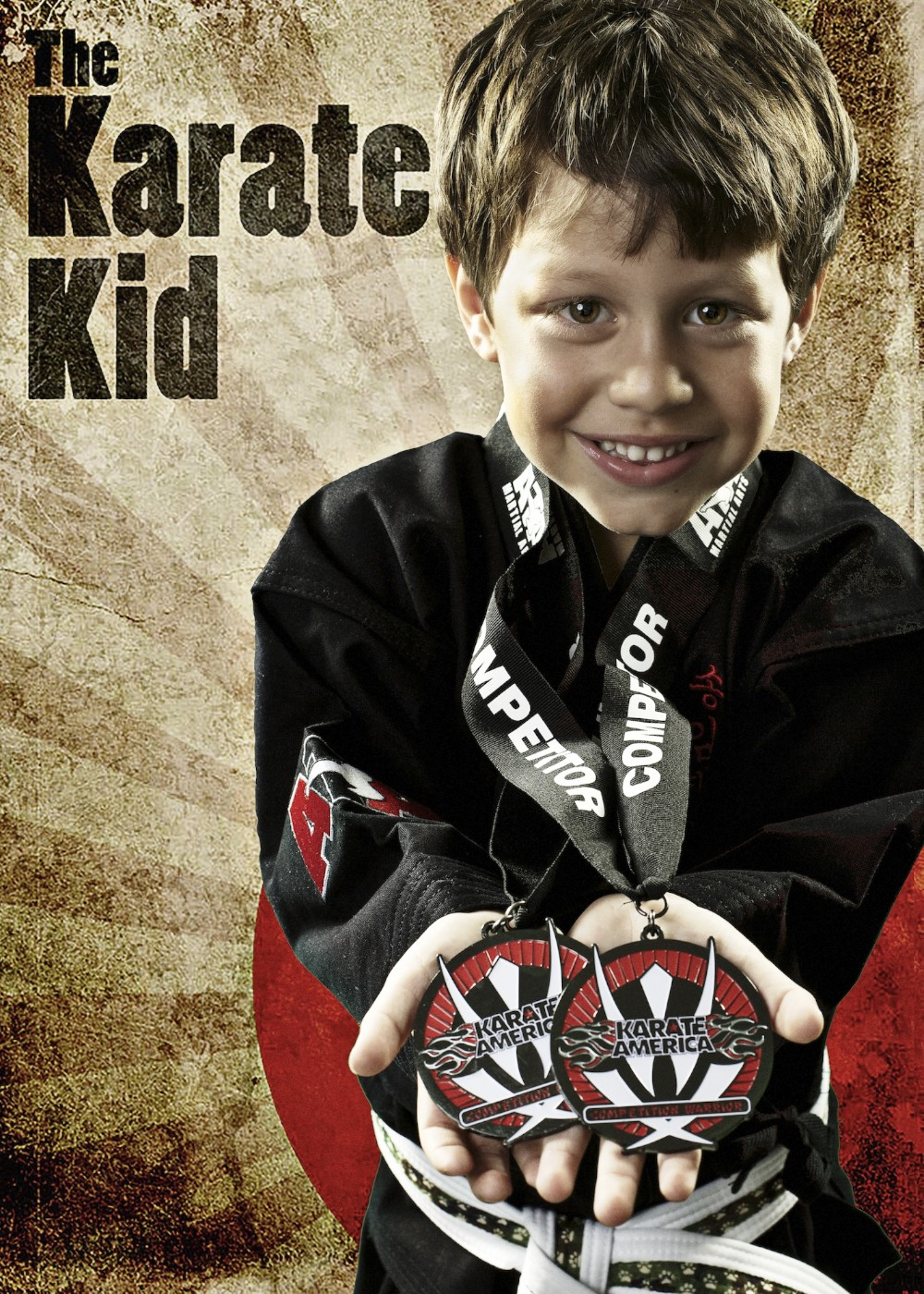 miami_fotographer_boy_karate_kid_poster