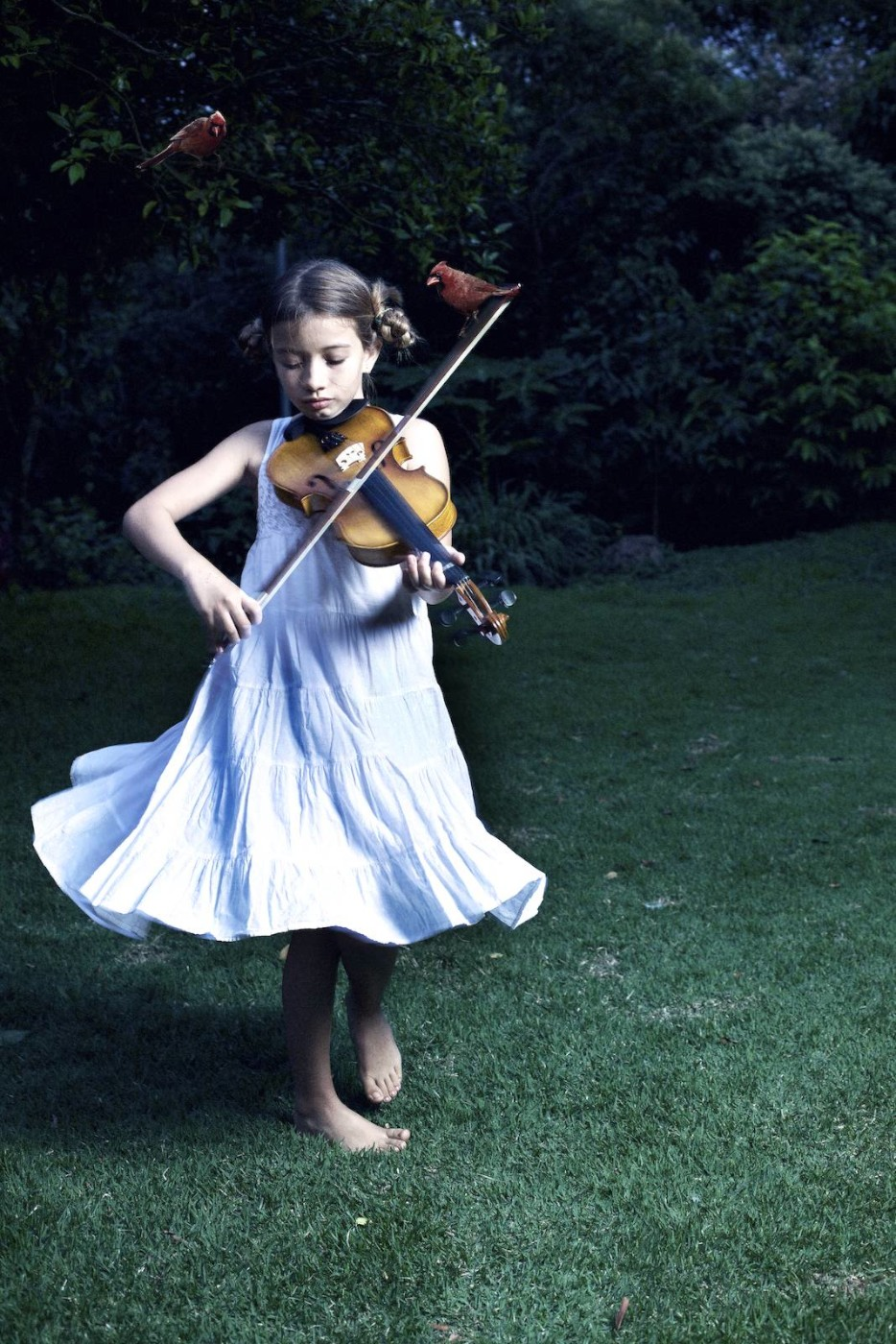 miami_fotographer_girls_birds_violin_dancing_forest