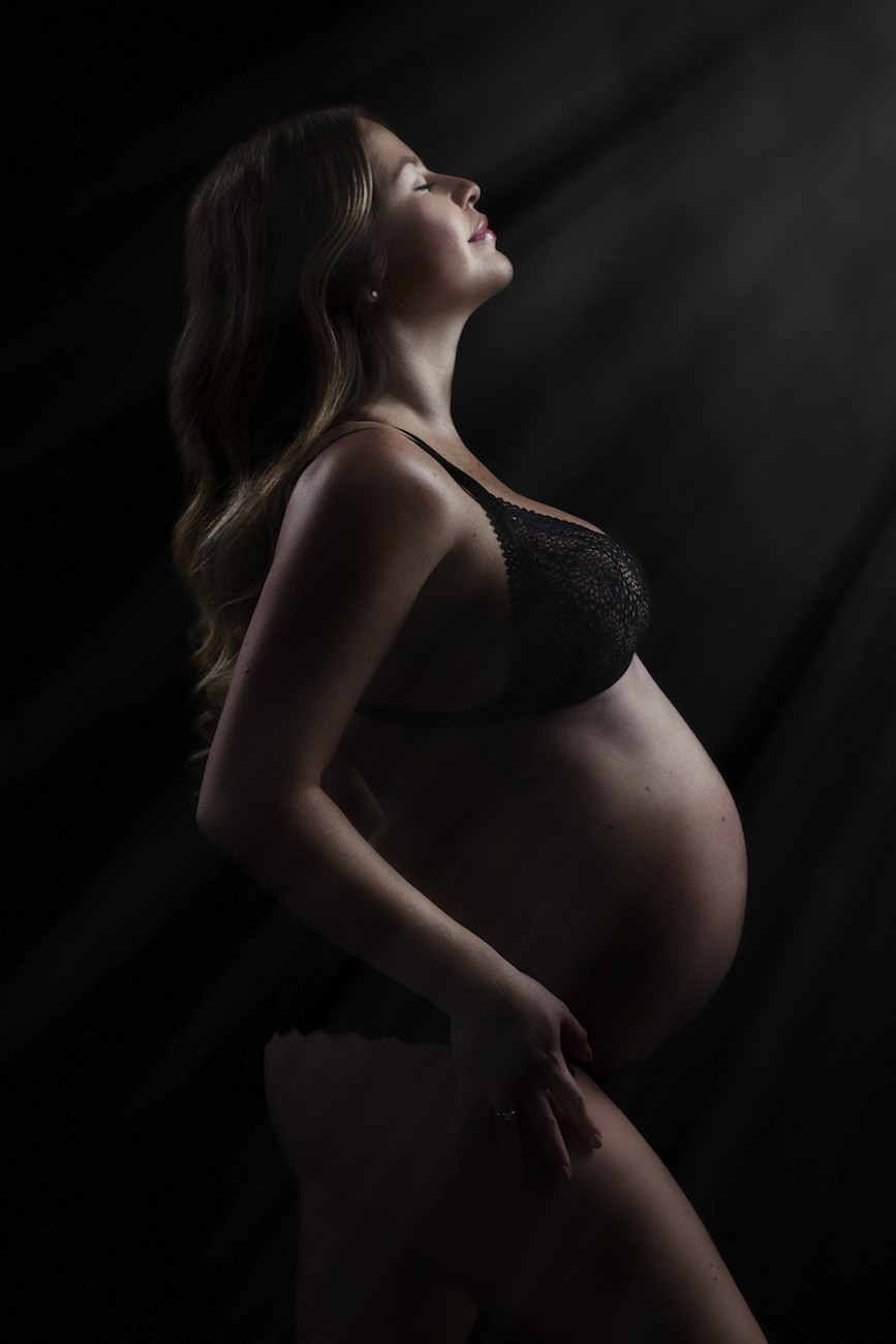 sexi_maternity_miami_photographer